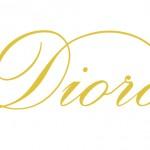 Dioro