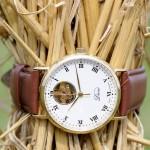 Juwelier Dioro Uhr
