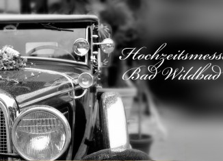 Hochzeitsmesse Bad-Wildbad